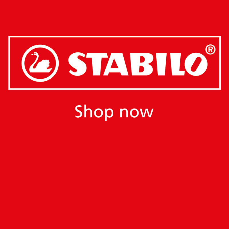 Browse Our STABILO Store Buy STABILO Pens & Pencils