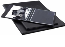 Presentation Books & Albums