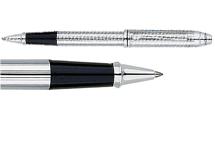 Cross Townsend Rollerball Pens