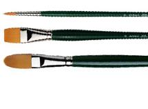 da Vinci NOVA Brushes