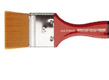 da Vinci COSMOTOP Brushes