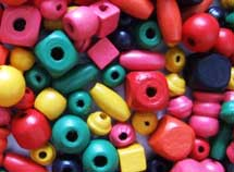 Childrens Craft Materials