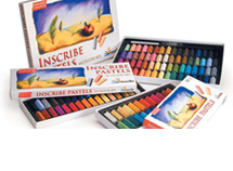 Inscribe Pastels