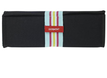 Pencil Cases & Wraps