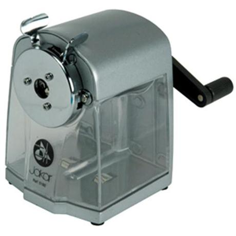 Jakar Desk Top Pencil Sharpener Image 1