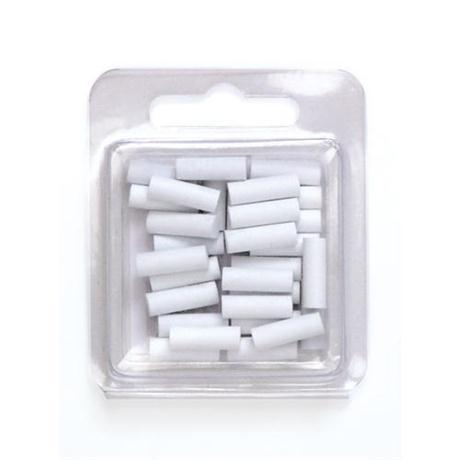 Refills for Jakar Battery Operated Eraser Image 1
