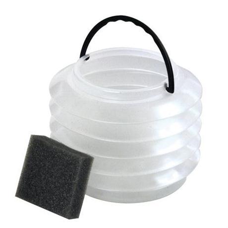 Jakar Lantern Water Pot Image 1