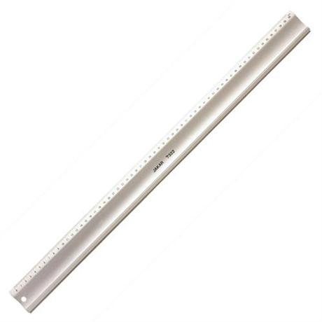 Jakar Aluminium Ruler Image 1