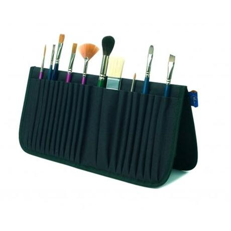 Brush Easel Case Image 1