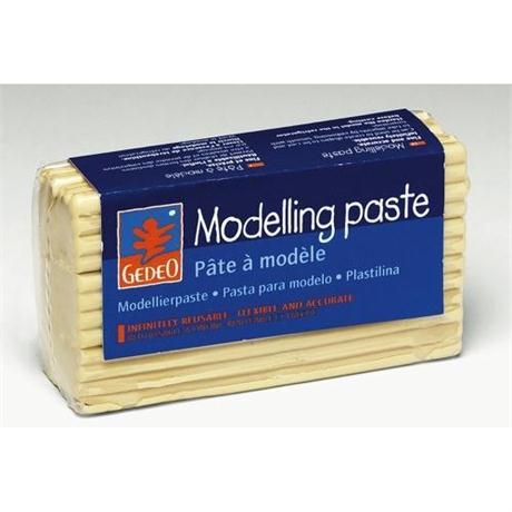 Modelling Paste 500g Image 1