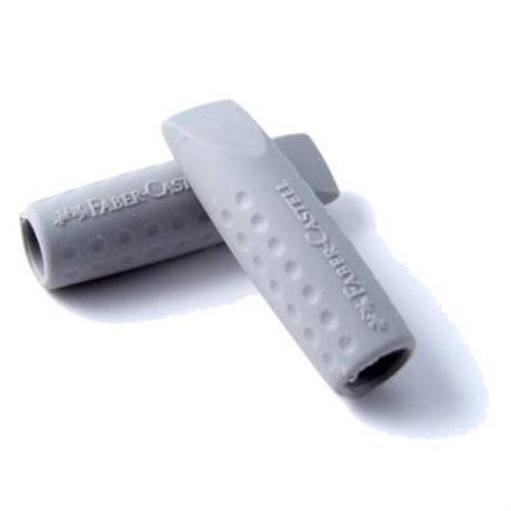 Grip 2001 Eraser Cap Image 1