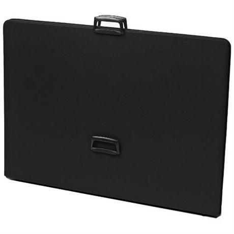 Tech-Style Matrix Carry Case Image 1