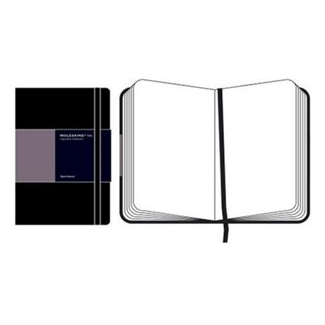 Moleskine Folio A3 Sketch Journal Notebook Image 1