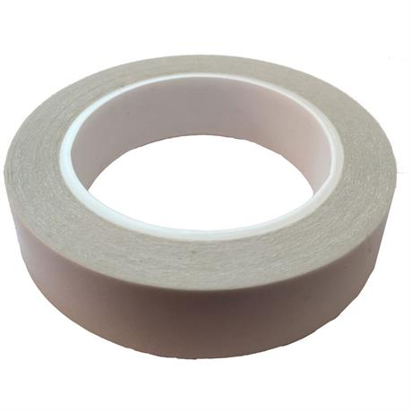 Double Sided Tape - Easy Tear Image 1