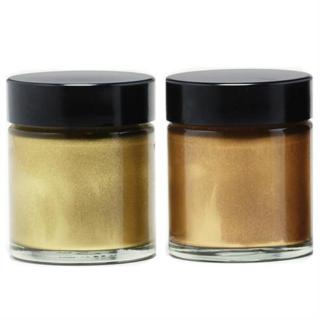Gedeo Gilding Liquid 30ml Image 1