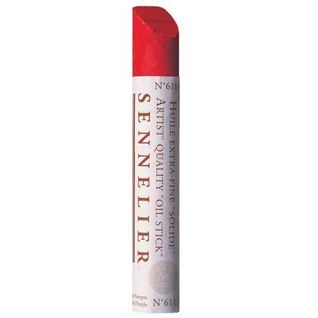 Sennelier Oil Sticks 38ml Single Colours Image 1