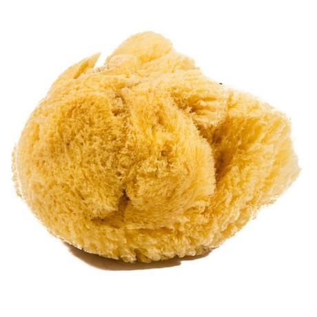 Jakar Natural Sponge Large Image 1