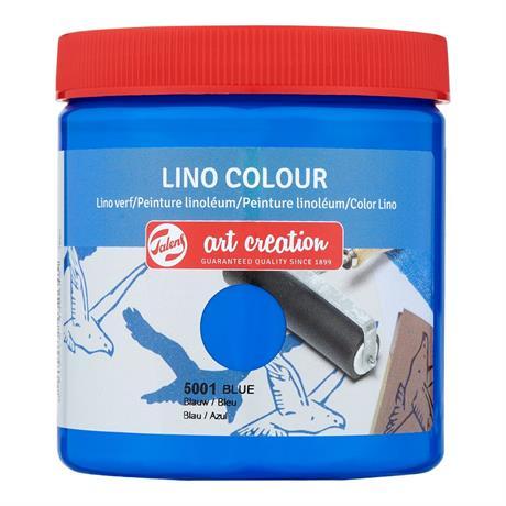 Talens Art Creation Lino Colour 250ml Image 1