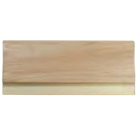 Daler Rowney System 3 Screen Printing Squeegee Image 1