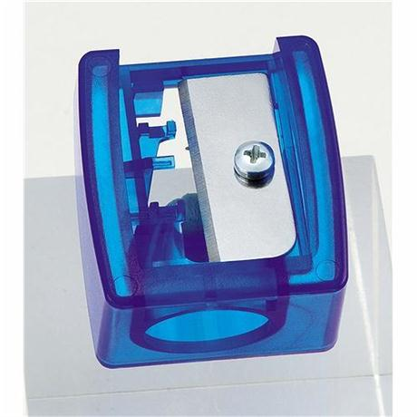 STABILO Woody Sharpener Image 1