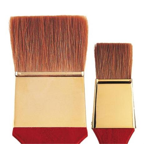 Sceptre Gold II Wash Brushes Image 1