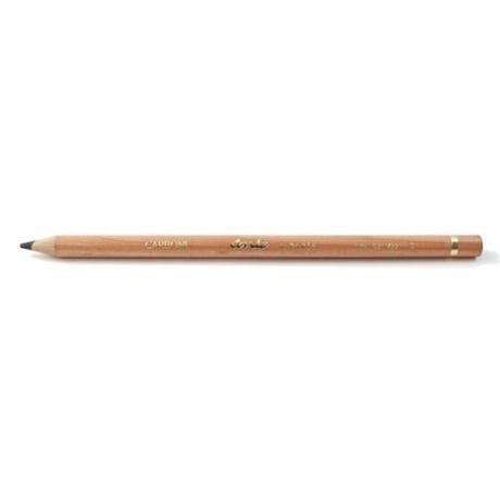 Conte Carbon Pencils - Individual Grades Image 1