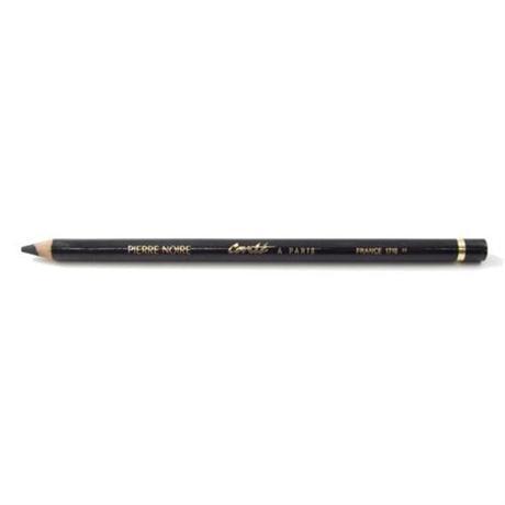 Conte Pierre Noire Pencils Image 1