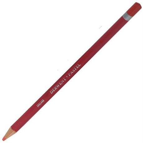 Derwent Pastel Pencils Individual Colours Image 1
