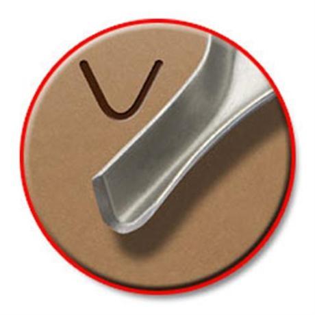 Lino Cutter No. 10 (Box of 5) Image 1