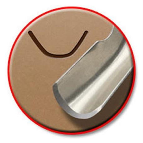 Lino Cutter No. 8 (Box of 5) Image 1