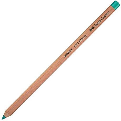 Faber-Castell Pitt Pastel Pencils Single Colours Image 1