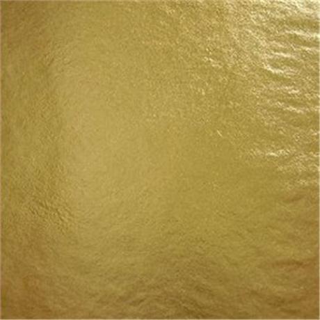 Real & Imitation Gold Leaf Image 1