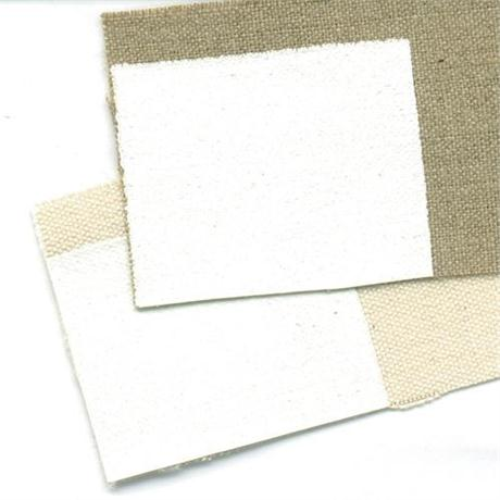 Golden Acrylic Gessos Image 1