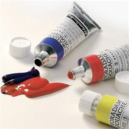 Schmincke Horadam Artists' Gouache Paint 15ml Tube Thumbnail Image 1