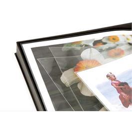 Polyester Image Pockets thumbnail