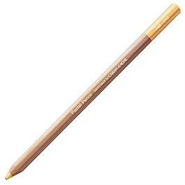 Caran d'Ache Artists' Pastel Pencils Individual Colours Thumbnail Image 1