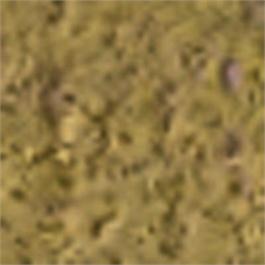 Caran d Ache Pastel Cube 039 Olive Brown thumbnail