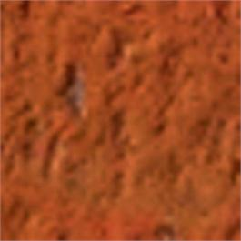 Caran d Ache Pastel Cube 064 Medium Russet thumbnail
