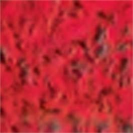 Caran d Ache Pastel Cube 070 Scarlet thumbnail