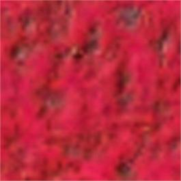 Caran d Ache Pastel Cube 080 Carmine Lake thumbnail