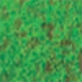 Caran d Ache Pastel Cube 234 Moss Green 30% thumbnail