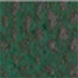 Caran d Ache Pastel Cube 718 Middle Phthalo Green thumbnail