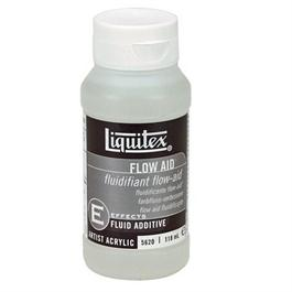 Liquitex Flow Aid Medium 118ml Bottle thumbnail