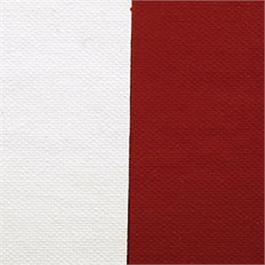 Liquitex Acrylic Matt Medium Thumbnail Image 1