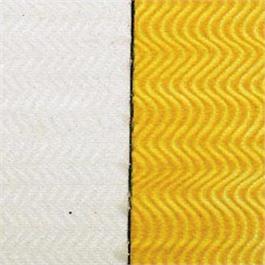 Liquitex Natural Sand Medium 237ml Jar Thumbnail Image 1