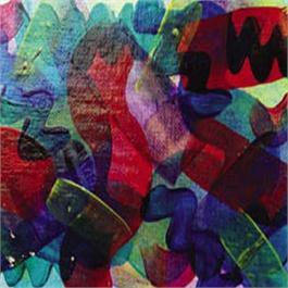 Liquitex Acrylic Glazing Medium Thumbnail Image 1