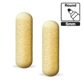 Molotow 5mm Round Tip - Replacement For 327HS Paint Pen (Pack Of 2) thumbnail