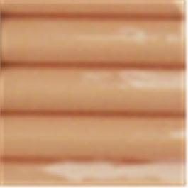 Newplast Modelling Clay - 500g Peach thumbnail