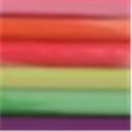Newplast Modelling Clay - 500g Bright Neon Colours thumbnail