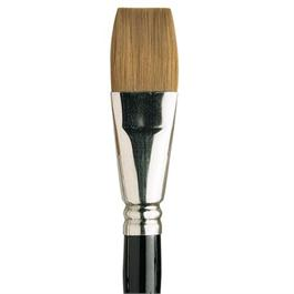 Pro Arte Series 106 Prolene Brushes - One Stroke Thumbnail Image 2